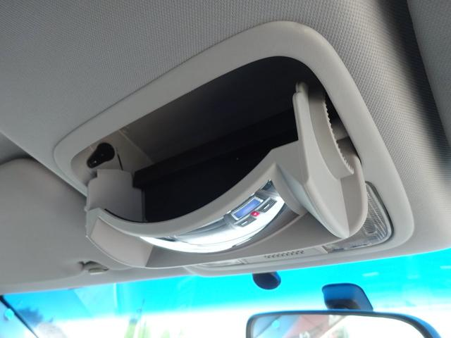 ZX 4WD HDDナビ バックカメラ タイミングチェーン エンジンスターター HIDライト フォグライト VSA 電動スライドドア トノカバー 電格ウィンカーミラー 純正18インチアルミホイール ETC(30枚目)