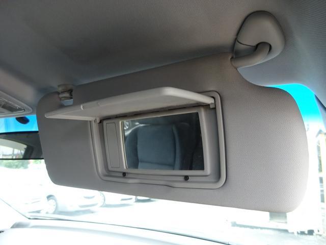 ZX 4WD HDDナビ バックカメラ タイミングチェーン エンジンスターター HIDライト フォグライト VSA 電動スライドドア トノカバー 電格ウィンカーミラー 純正18インチアルミホイール ETC(31枚目)