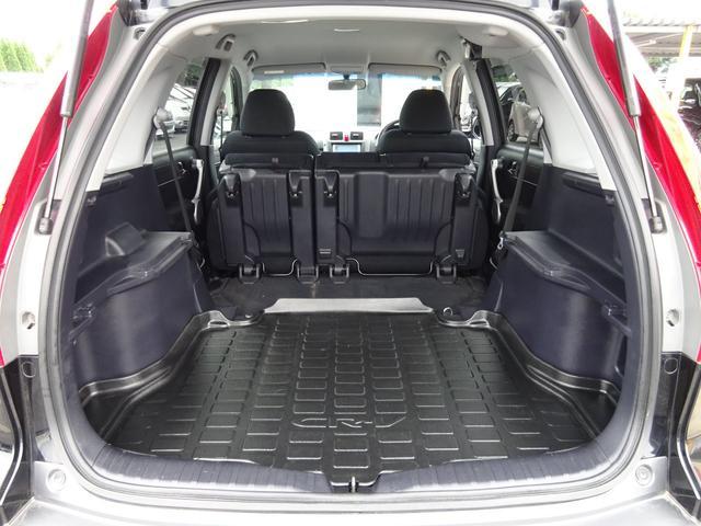 ZX 4WD HDDナビ バックカメラ タイミングチェーン エンジンスターター HIDライト フォグライト VSA 電動スライドドア トノカバー 電格ウィンカーミラー 純正18インチアルミホイール ETC(41枚目)