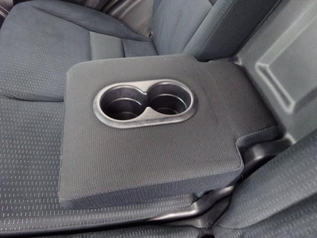ZX 4WD HDDナビ バックカメラ タイミングチェーン エンジンスターター HIDライト フォグライト VSA 電動スライドドア トノカバー 電格ウィンカーミラー 純正18インチアルミホイール ETC(46枚目)