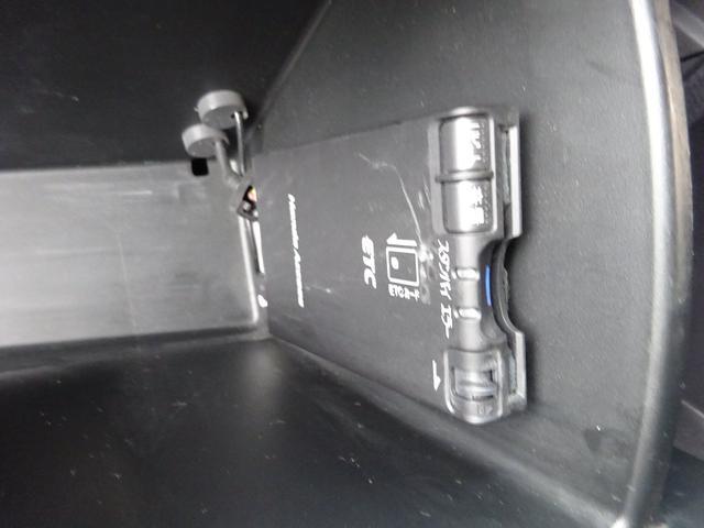 ZX 4WD HDDナビ バックカメラ タイミングチェーン エンジンスターター HIDライト フォグライト VSA 電動スライドドア トノカバー 電格ウィンカーミラー 純正18インチアルミホイール ETC(55枚目)