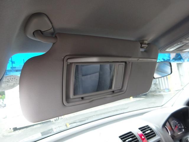 ZX 4WD HDDナビ バックカメラ タイミングチェーン エンジンスターター HIDライト フォグライト VSA 電動スライドドア トノカバー 電格ウィンカーミラー 純正18インチアルミホイール ETC(56枚目)
