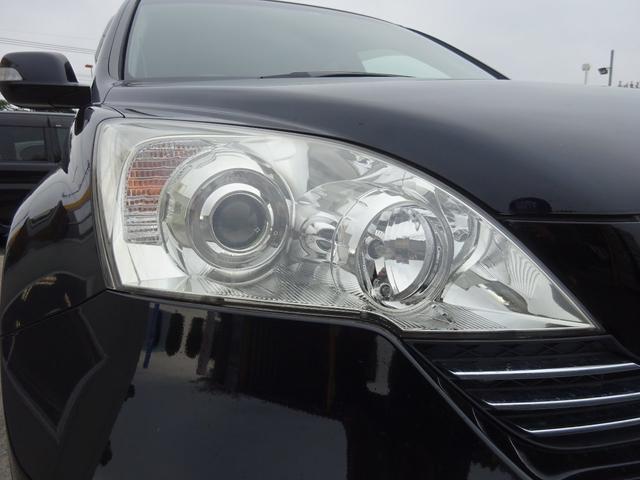 ZX 4WD HDDナビ バックカメラ タイミングチェーン エンジンスターター HIDライト フォグライト VSA 電動スライドドア トノカバー 電格ウィンカーミラー 純正18インチアルミホイール ETC(58枚目)