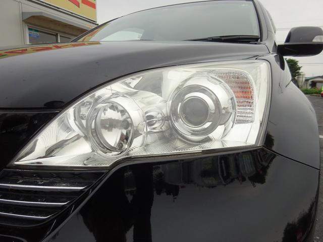 ZX 4WD HDDナビ バックカメラ タイミングチェーン エンジンスターター HIDライト フォグライト VSA 電動スライドドア トノカバー 電格ウィンカーミラー 純正18インチアルミホイール ETC(59枚目)