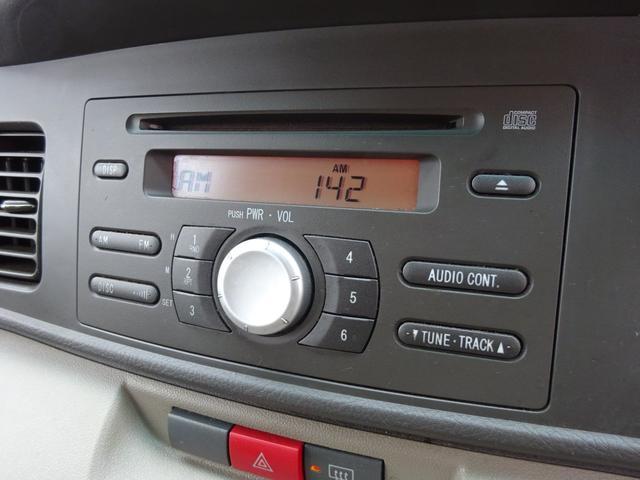 カスタムターボRSリミテッド 電動スライドドア キーレスキー 後期型 電格ウィンカーミラー HIDライト フォグライト リヤスポイラー 純正13インチアルミホイール サイドドアバイザー ABS(21枚目)
