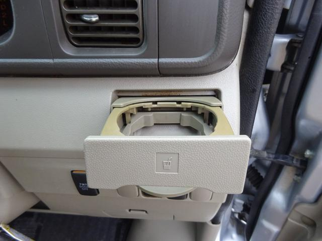 カスタムターボRSリミテッド 電動スライドドア キーレスキー 後期型 電格ウィンカーミラー HIDライト フォグライト リヤスポイラー 純正13インチアルミホイール サイドドアバイザー ABS(26枚目)