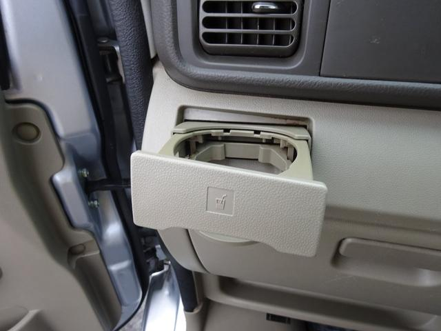 カスタムターボRSリミテッド 電動スライドドア キーレスキー 後期型 電格ウィンカーミラー HIDライト フォグライト リヤスポイラー 純正13インチアルミホイール サイドドアバイザー ABS(51枚目)