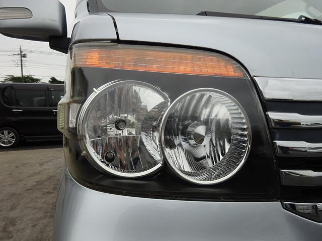 カスタムターボRSリミテッド 電動スライドドア キーレスキー 後期型 電格ウィンカーミラー HIDライト フォグライト リヤスポイラー 純正13インチアルミホイール サイドドアバイザー ABS(54枚目)