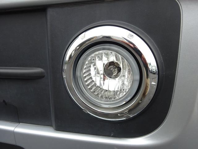 カスタムターボRSリミテッド 電動スライドドア キーレスキー 後期型 電格ウィンカーミラー HIDライト フォグライト リヤスポイラー 純正13インチアルミホイール サイドドアバイザー ABS(56枚目)