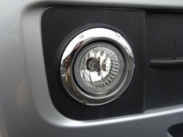 カスタムターボRSリミテッド 電動スライドドア キーレスキー 後期型 電格ウィンカーミラー HIDライト フォグライト リヤスポイラー 純正13インチアルミホイール サイドドアバイザー ABS(57枚目)