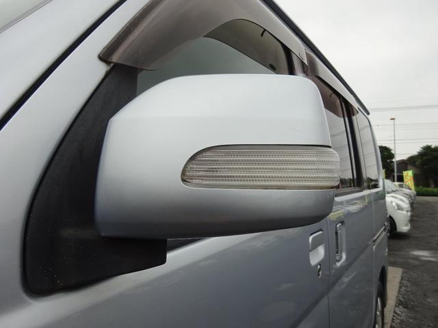 カスタムターボRSリミテッド 電動スライドドア キーレスキー 後期型 電格ウィンカーミラー HIDライト フォグライト リヤスポイラー 純正13インチアルミホイール サイドドアバイザー ABS(59枚目)