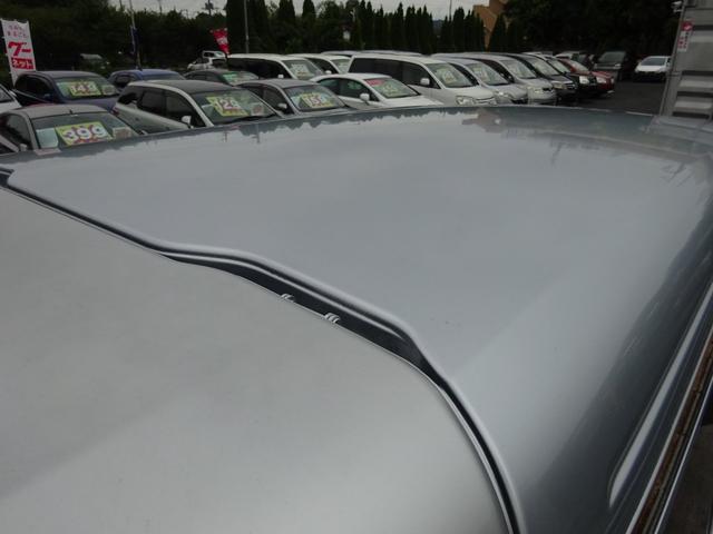 カスタムターボRSリミテッド 電動スライドドア キーレスキー 後期型 電格ウィンカーミラー HIDライト フォグライト リヤスポイラー 純正13インチアルミホイール サイドドアバイザー ABS(63枚目)