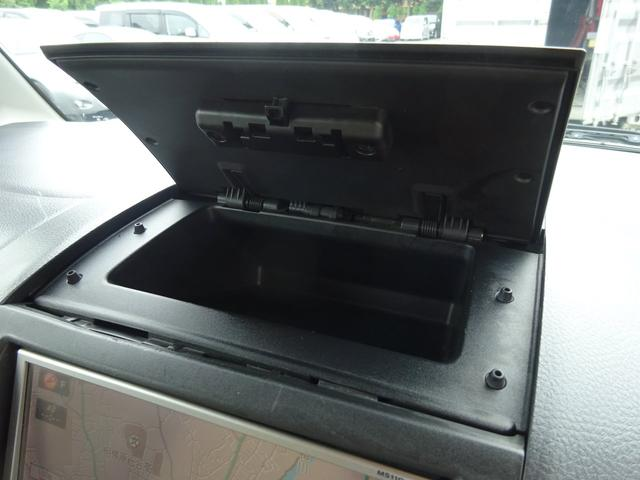 G SDナビ 地デジTV 両側スライドドア タイミングチェーン ヘッドライトレベライザー サイドドアバイザー プライバシーガラス 電格ミラー ベンチシート ETC 社外13インチアルミホイール ABS(25枚目)