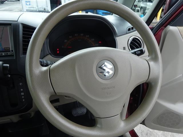 G SDナビ 地デジTV 両側スライドドア タイミングチェーン ヘッドライトレベライザー サイドドアバイザー プライバシーガラス 電格ミラー ベンチシート ETC 社外13インチアルミホイール ABS(31枚目)