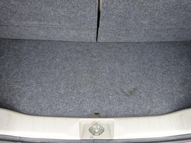 G SDナビ 地デジTV 両側スライドドア タイミングチェーン ヘッドライトレベライザー サイドドアバイザー プライバシーガラス 電格ミラー ベンチシート ETC 社外13インチアルミホイール ABS(37枚目)