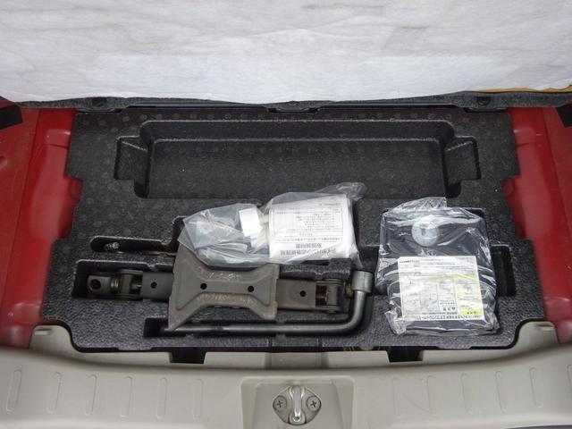 G SDナビ 地デジTV 両側スライドドア タイミングチェーン ヘッドライトレベライザー サイドドアバイザー プライバシーガラス 電格ミラー ベンチシート ETC 社外13インチアルミホイール ABS(38枚目)
