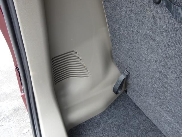 G SDナビ 地デジTV 両側スライドドア タイミングチェーン ヘッドライトレベライザー サイドドアバイザー プライバシーガラス 電格ミラー ベンチシート ETC 社外13インチアルミホイール ABS(39枚目)