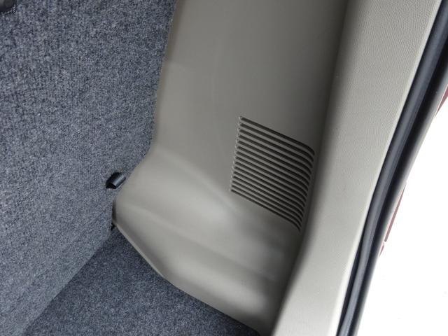G SDナビ 地デジTV 両側スライドドア タイミングチェーン ヘッドライトレベライザー サイドドアバイザー プライバシーガラス 電格ミラー ベンチシート ETC 社外13インチアルミホイール ABS(40枚目)