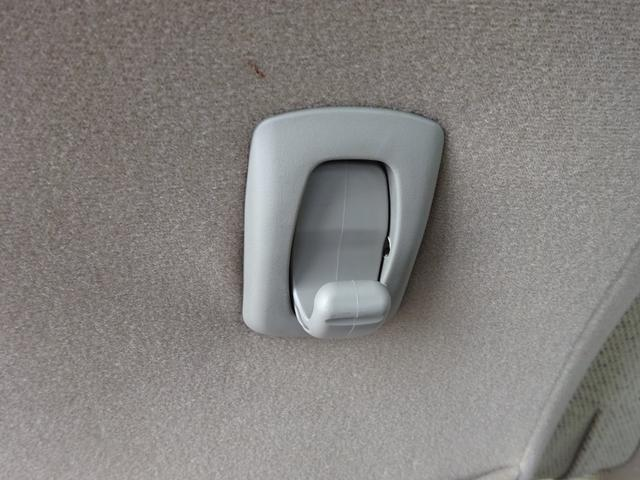 G SDナビ 地デジTV 両側スライドドア タイミングチェーン ヘッドライトレベライザー サイドドアバイザー プライバシーガラス 電格ミラー ベンチシート ETC 社外13インチアルミホイール ABS(48枚目)