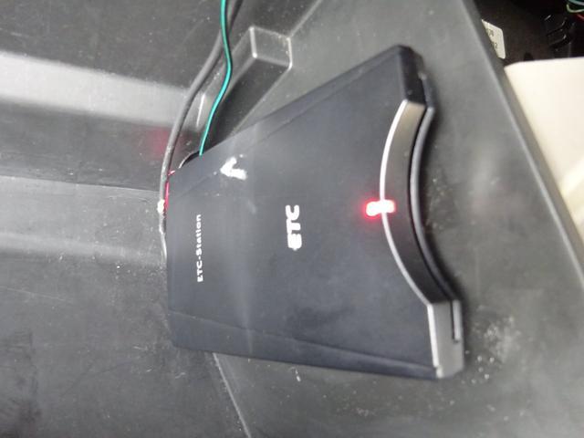 G SDナビ 地デジTV 両側スライドドア タイミングチェーン ヘッドライトレベライザー サイドドアバイザー プライバシーガラス 電格ミラー ベンチシート ETC 社外13インチアルミホイール ABS(57枚目)