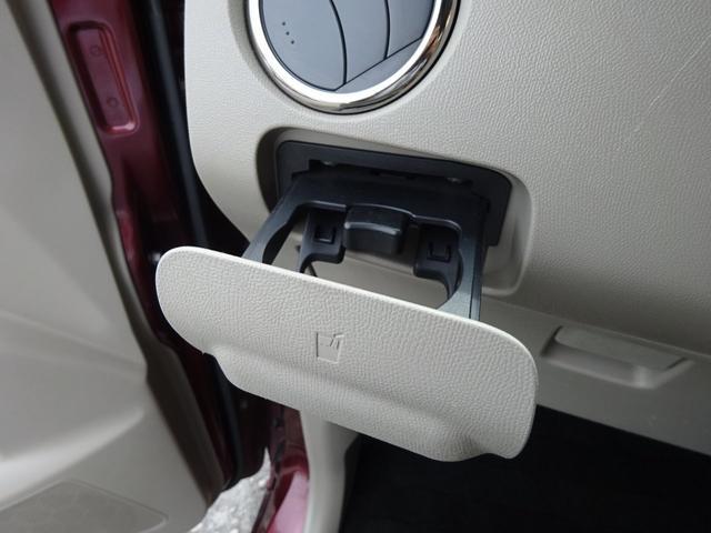 G SDナビ 地デジTV 両側スライドドア タイミングチェーン ヘッドライトレベライザー サイドドアバイザー プライバシーガラス 電格ミラー ベンチシート ETC 社外13インチアルミホイール ABS(58枚目)