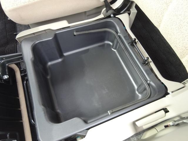 G SDナビ 地デジTV 両側スライドドア タイミングチェーン ヘッドライトレベライザー サイドドアバイザー プライバシーガラス 電格ミラー ベンチシート ETC 社外13インチアルミホイール ABS(60枚目)