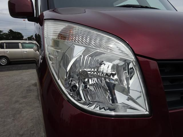 G SDナビ 地デジTV 両側スライドドア タイミングチェーン ヘッドライトレベライザー サイドドアバイザー プライバシーガラス 電格ミラー ベンチシート ETC 社外13インチアルミホイール ABS(62枚目)
