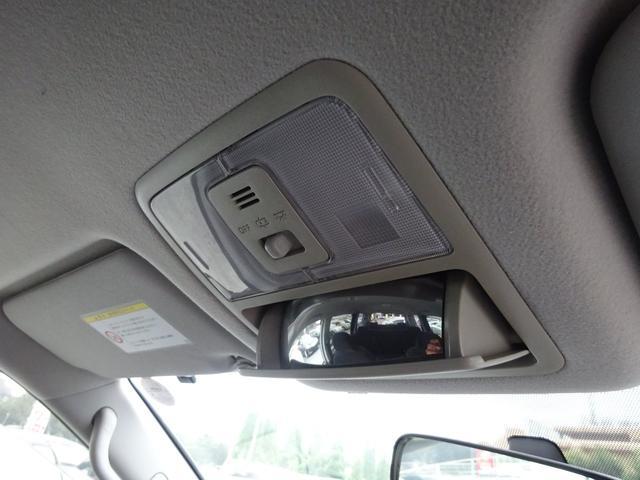 X Lエディション 1オーナー 電動スライドドア SDナビ 地デジTV バックカメラ HIDライト ETC キーレスキー タイミングチェーン 電格ウィンカーミラー パワーウィンドウフルオート サイドドアバイザー(33枚目)