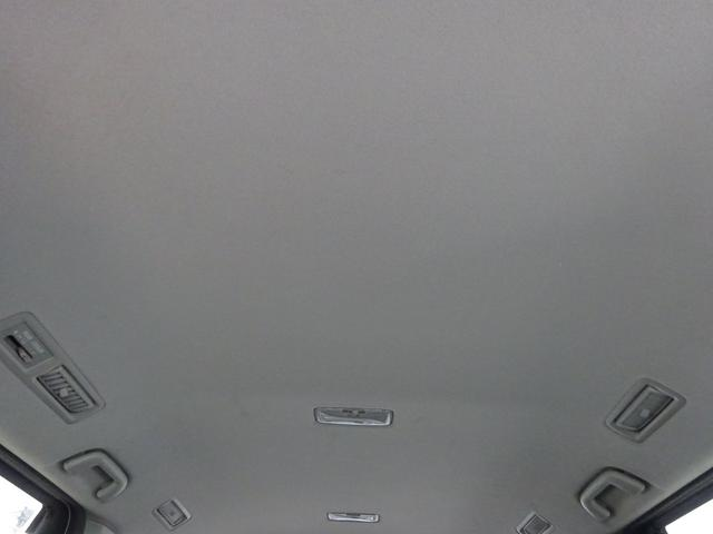 X Lエディション 1オーナー 電動スライドドア SDナビ 地デジTV バックカメラ HIDライト ETC キーレスキー タイミングチェーン 電格ウィンカーミラー パワーウィンドウフルオート サイドドアバイザー(66枚目)