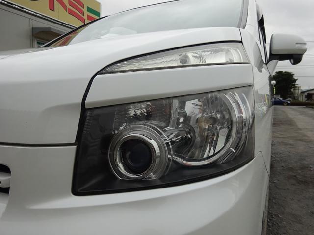 X Lエディション 1オーナー 電動スライドドア SDナビ 地デジTV バックカメラ HIDライト ETC キーレスキー タイミングチェーン 電格ウィンカーミラー パワーウィンドウフルオート サイドドアバイザー(68枚目)