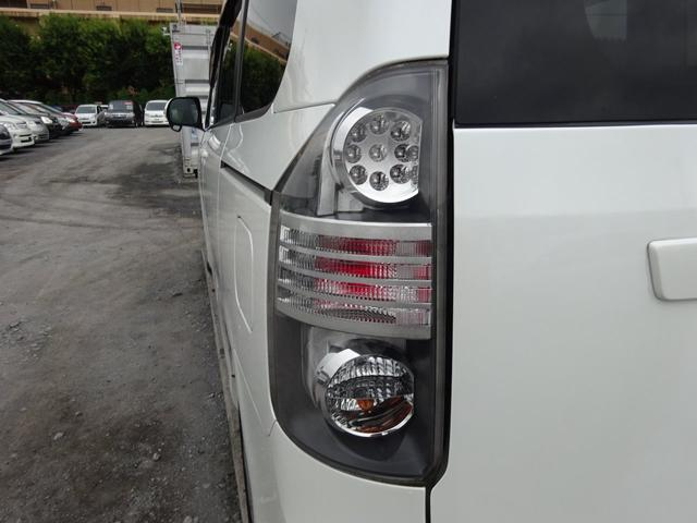 X Lエディション 1オーナー 電動スライドドア SDナビ 地デジTV バックカメラ HIDライト ETC キーレスキー タイミングチェーン 電格ウィンカーミラー パワーウィンドウフルオート サイドドアバイザー(71枚目)