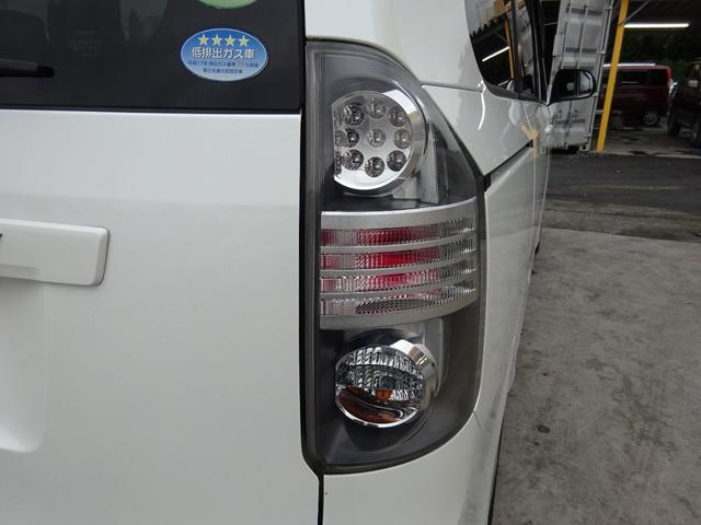 X Lエディション 1オーナー 電動スライドドア SDナビ 地デジTV バックカメラ HIDライト ETC キーレスキー タイミングチェーン 電格ウィンカーミラー パワーウィンドウフルオート サイドドアバイザー(72枚目)