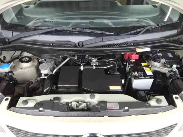 S 社外CDデッキ AUX付き キーレスキー イモビ 純正セキュリティー ベンチシート 電格ミラー ヘッドライトレベライザー タイミングチェーン ABS プライバシーガラス WSRSエアバック 取説(2枚目)