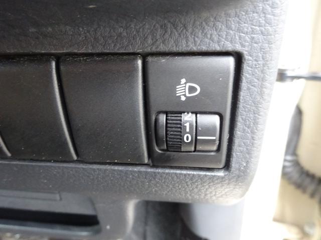 S 社外CDデッキ AUX付き キーレスキー イモビ 純正セキュリティー ベンチシート 電格ミラー ヘッドライトレベライザー タイミングチェーン ABS プライバシーガラス WSRSエアバック 取説(24枚目)