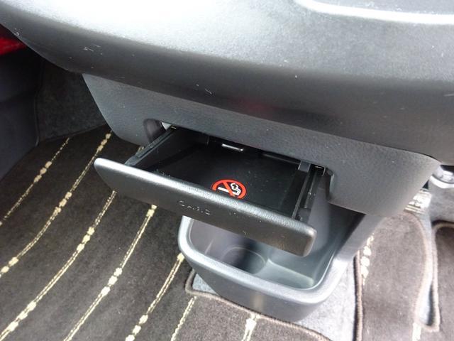 S 社外CDデッキ AUX付き キーレスキー イモビ 純正セキュリティー ベンチシート 電格ミラー ヘッドライトレベライザー タイミングチェーン ABS プライバシーガラス WSRSエアバック 取説(27枚目)