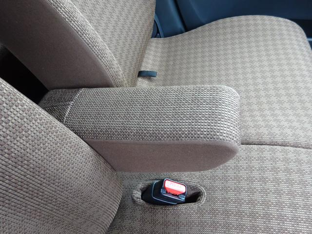 S 社外CDデッキ AUX付き キーレスキー イモビ 純正セキュリティー ベンチシート 電格ミラー ヘッドライトレベライザー タイミングチェーン ABS プライバシーガラス WSRSエアバック 取説(28枚目)