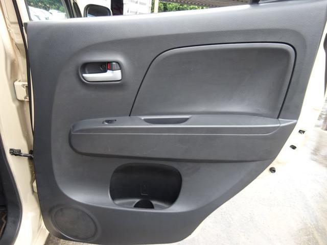 S 社外CDデッキ AUX付き キーレスキー イモビ 純正セキュリティー ベンチシート 電格ミラー ヘッドライトレベライザー タイミングチェーン ABS プライバシーガラス WSRSエアバック 取説(32枚目)