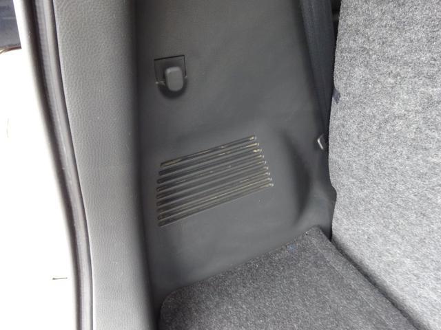 S 社外CDデッキ AUX付き キーレスキー イモビ 純正セキュリティー ベンチシート 電格ミラー ヘッドライトレベライザー タイミングチェーン ABS プライバシーガラス WSRSエアバック 取説(38枚目)