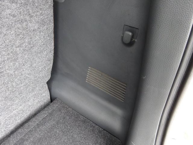S 社外CDデッキ AUX付き キーレスキー イモビ 純正セキュリティー ベンチシート 電格ミラー ヘッドライトレベライザー タイミングチェーン ABS プライバシーガラス WSRSエアバック 取説(39枚目)