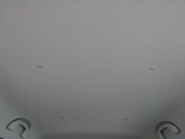 S 社外CDデッキ AUX付き キーレスキー イモビ 純正セキュリティー ベンチシート 電格ミラー ヘッドライトレベライザー タイミングチェーン ABS プライバシーガラス WSRSエアバック 取説(58枚目)