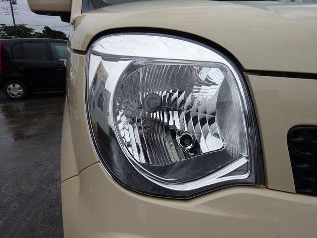 S 社外CDデッキ AUX付き キーレスキー イモビ 純正セキュリティー ベンチシート 電格ミラー ヘッドライトレベライザー タイミングチェーン ABS プライバシーガラス WSRSエアバック 取説(59枚目)