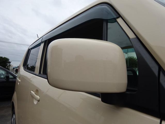 S 社外CDデッキ AUX付き キーレスキー イモビ 純正セキュリティー ベンチシート 電格ミラー ヘッドライトレベライザー タイミングチェーン ABS プライバシーガラス WSRSエアバック 取説(61枚目)