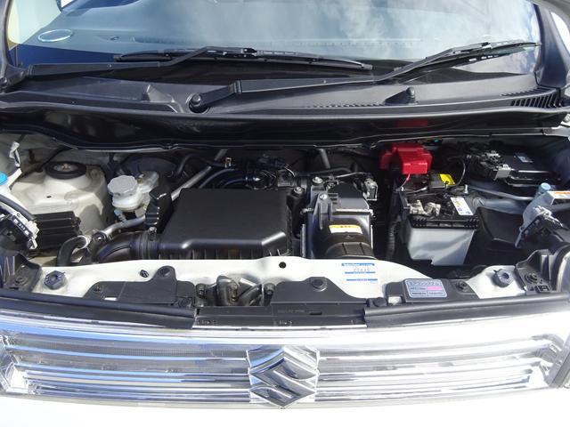 T 1オーナー シルクブレイズフルエアロ ストリートライド車高調 Jラインリヤアクスル公認取得済 ファブレス17インチAW SDナビ Bluetooth 地デジTV バックカメラ 社外スピーカーウーファー(2枚目)