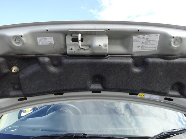 T 1オーナー シルクブレイズフルエアロ ストリートライド車高調 Jラインリヤアクスル公認取得済 ファブレス17インチAW SDナビ Bluetooth 地デジTV バックカメラ 社外スピーカーウーファー(4枚目)
