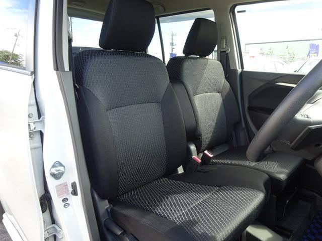 T 1オーナー シルクブレイズフルエアロ ストリートライド車高調 Jラインリヤアクスル公認取得済 ファブレス17インチAW SDナビ Bluetooth 地デジTV バックカメラ 社外スピーカーウーファー(17枚目)