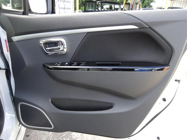 T 1オーナー シルクブレイズフルエアロ ストリートライド車高調 Jラインリヤアクスル公認取得済 ファブレス17インチAW SDナビ Bluetooth 地デジTV バックカメラ 社外スピーカーウーファー(18枚目)