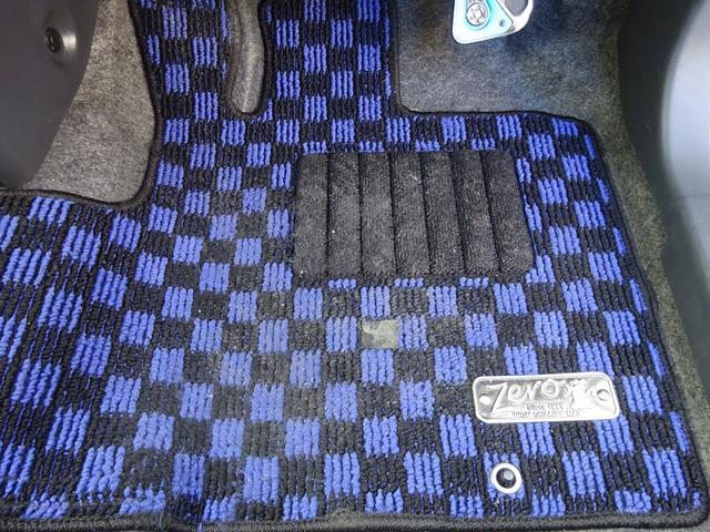T 1オーナー シルクブレイズフルエアロ ストリートライド車高調 Jラインリヤアクスル公認取得済 ファブレス17インチAW SDナビ Bluetooth 地デジTV バックカメラ 社外スピーカーウーファー(20枚目)
