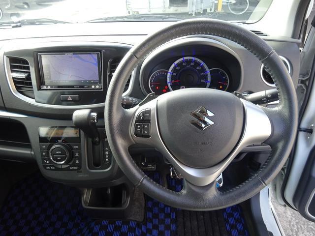 T 1オーナー シルクブレイズフルエアロ ストリートライド車高調 Jラインリヤアクスル公認取得済 ファブレス17インチAW SDナビ Bluetooth 地デジTV バックカメラ 社外スピーカーウーファー(21枚目)