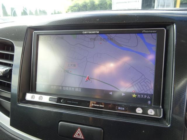 T 1オーナー シルクブレイズフルエアロ ストリートライド車高調 Jラインリヤアクスル公認取得済 ファブレス17インチAW SDナビ Bluetooth 地デジTV バックカメラ 社外スピーカーウーファー(22枚目)