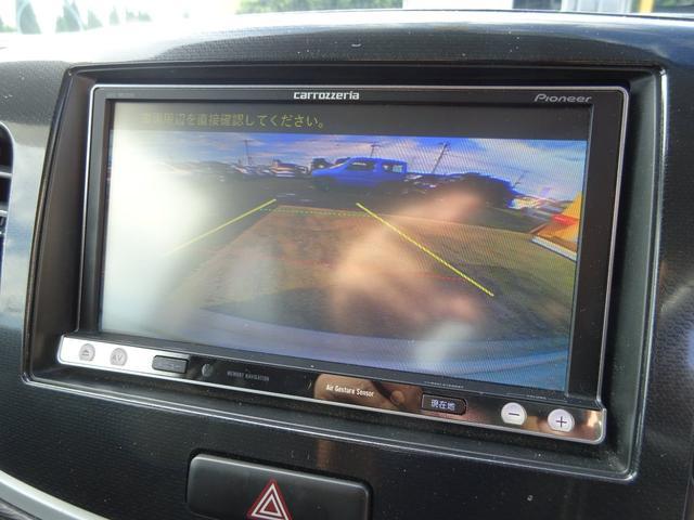 T 1オーナー シルクブレイズフルエアロ ストリートライド車高調 Jラインリヤアクスル公認取得済 ファブレス17インチAW SDナビ Bluetooth 地デジTV バックカメラ 社外スピーカーウーファー(33枚目)